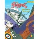 Spitfire Parade