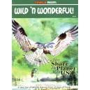 Wild 'n Wonderful !