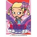 Kiss Chasey