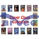 Clever Clogs Collection