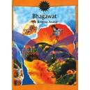 The Krishna Avatar