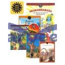Mahabharata Epics Collection