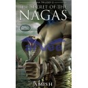 The Secret og the Nagas