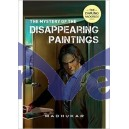 Mystery Of The Disappearing Paintings