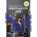 Mystery Of The Under Water City