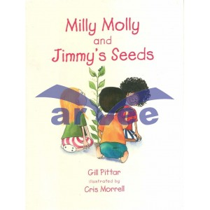 Milly, Molly & Jimmy's Seeds