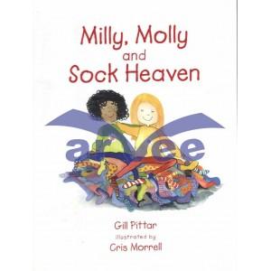 Milly, Molly & Sock Heaven