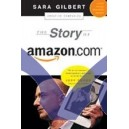 The Story Of amazon.com
