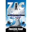 Frozen Fear