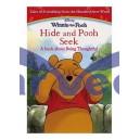 Hide and Pooh Seek