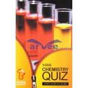 1000 Chemistry