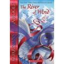 The River Of Wind