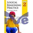Logical Reasoning 2