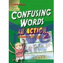 Confusing Words In Action 2