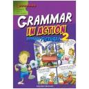 Grammar In Action 2