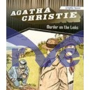 Agatha Christie: Murder on the Links