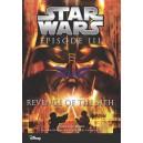 Revenge of the Sith (Episode III)