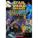 Return of the Jedi (Episode VI)