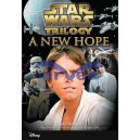 A New Hope (Episode IV)
