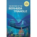 Mystery Of The Bermuda Triangle