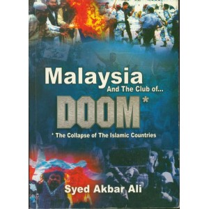 Malaysia And The Club of Doom