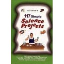 117 Simple Science Projects