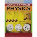 Science Fair Projects: Physics