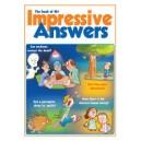 101 Impressive Answers