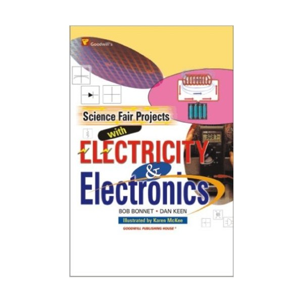 science fair projects with electricity Check out these fun 5th grade science fair projects and experiments we have a wide variety of science fair ideas for any interest.