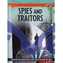Spies and Traitors