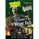 The Treasure Of Mount Fate