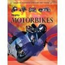 Mighty Motorbikes