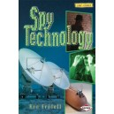 Spy Technology