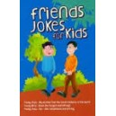 Friends Jokes For Kids