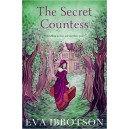 The Secret Countess
