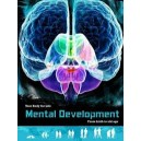 Mental Development From Birth To Old Age
