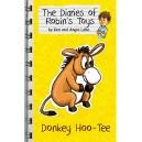 Donkey Hoo-Tee