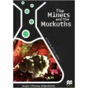 The Miners And The Morkoths