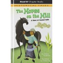 The Horse On The Hill