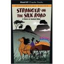 The Stranger On The Silk Road