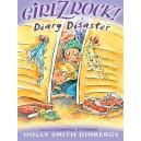 Diary Disaster