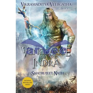 The Vengeance of Indra