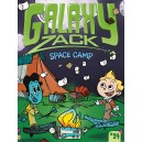 Galaxy Zack - Space Camp