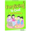 Forgiving Is Cool