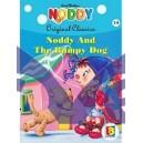 Noddy and the Bumpy-Dog!