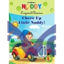 Cheer Up Little Noddy!