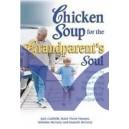 Grandparent's Soul