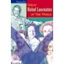 Great Nobel Laureates of the World