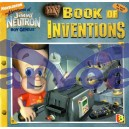 My Book of Inventions