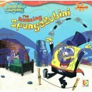 The Amazing Spongebobini